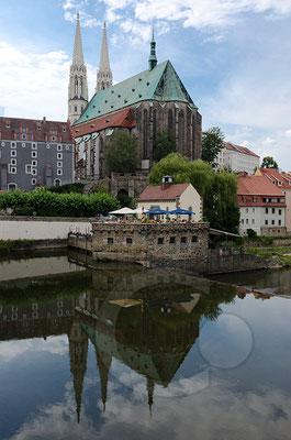 140727_RAW9208_Görlitz