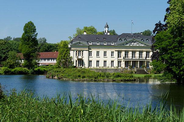 140606_RAW7914 Coesfeld-Gaupel - Schloss Varlar