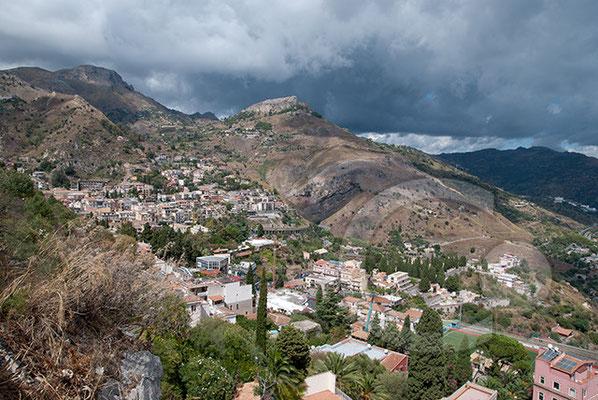 100910_0466-Taormina