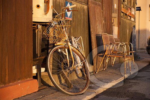110103__DSC0493 Taormina Fahrrad