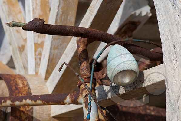101231__DSC0096 Nubia Salinen Fahrrad