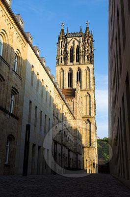 140531_RAW7536 Münster - Überwasserkirche