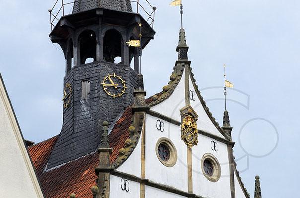 140604_RAW7794 Steinfurt - Altes Rathaus