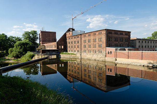 140718_RAW8638_Dessau-Roßlau