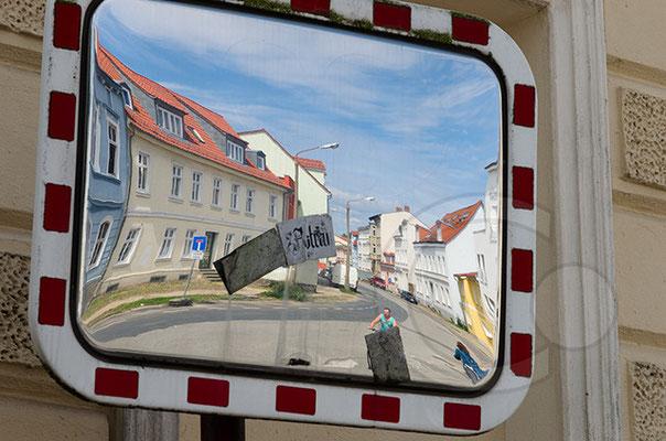 140805_RAW9659_Greifswald
