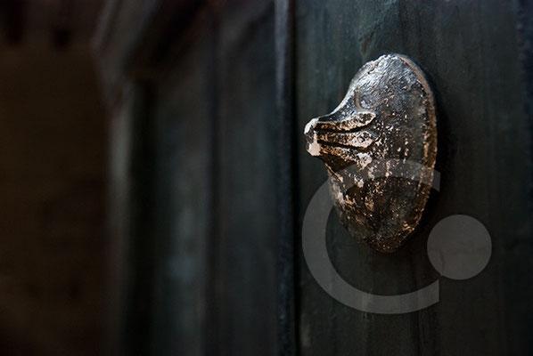 100907_0089-Herculaneum