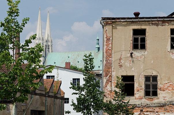 140727_RAW9161_Görlitz