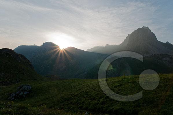 100711-010-Rocca-la-Meja