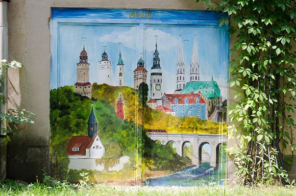140727_RAW9157_Görlitz