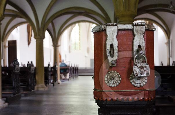 140530_RAW7177 Beverstrang - Kloster Vinnenberg