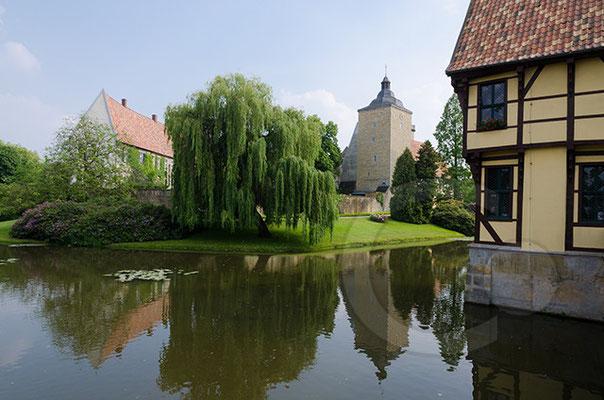 140603_RAW7779 - Schloss Steinfurt
