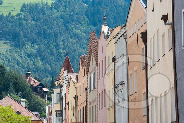 120811_DSC1003 Brixen Südtirol Italien