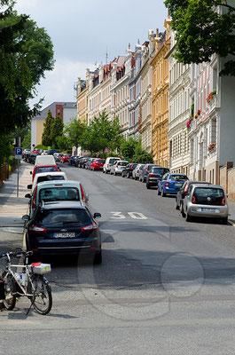 140727_RAW9159_Görlitz
