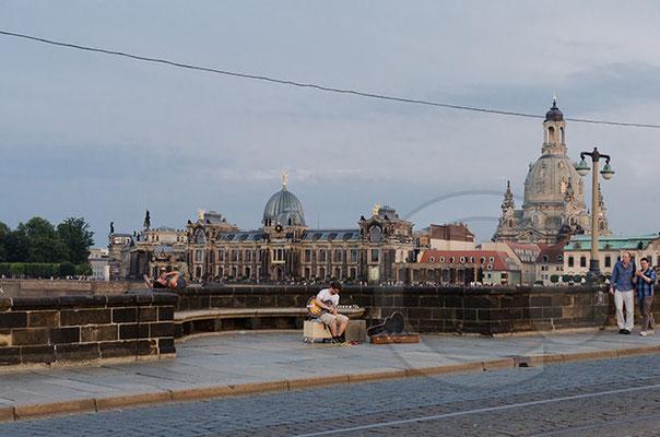 140720_RAW8772_Dresden