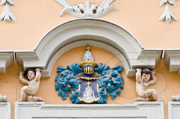 140727_RAW9247_Görlitz