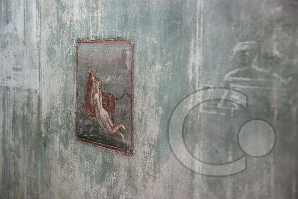 100907_0078-Herculaneum