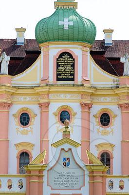 140727_RAW9152_Ostritz_Kloster-Sankt-Marienthal