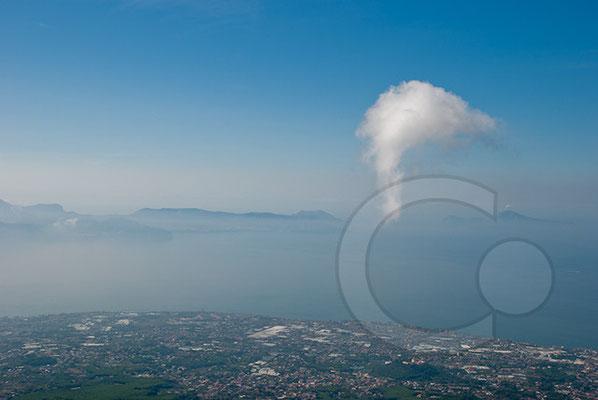 100907_0026-Vesuv