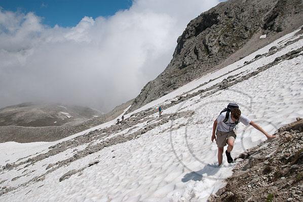 100707-124 Schnee Winter