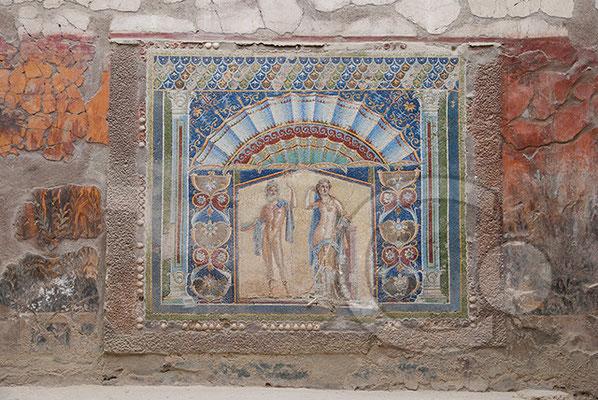 100907_0080-Herculaneum