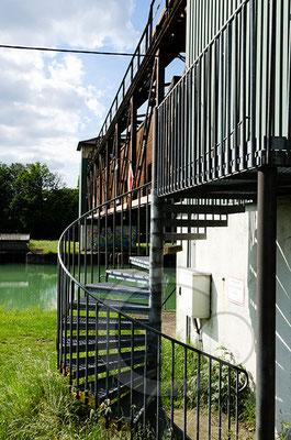 140530_RAW7223 Fuestrup - Dortmund-Ems-Kanal