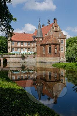 140601_RAW7590 Roxel - Schloss Hülshoff