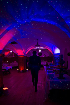 Hochzeitsdj München