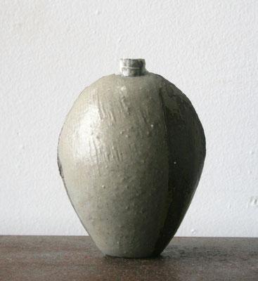 石田佳子 小さい小さ花器