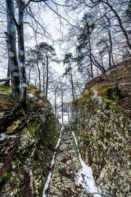 Langenbruck (BL)