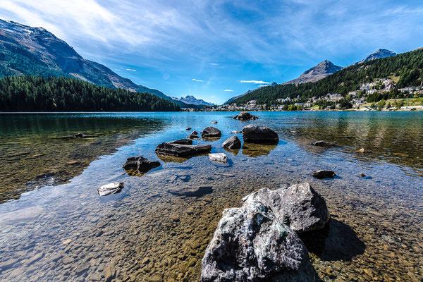 St. Moritz (GR)