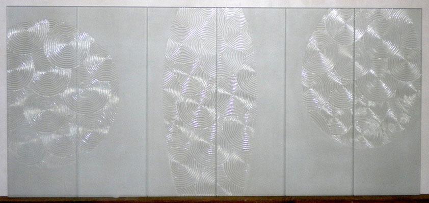 13-22/21/20 resina su vetro 2013 cm63x58