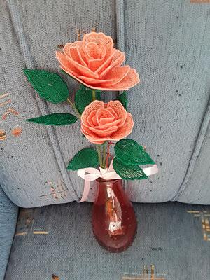 Rose von TM