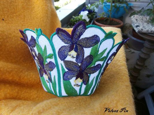 Orchideen,