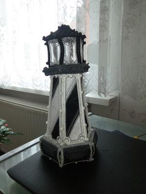 Leuchtturm von OESD