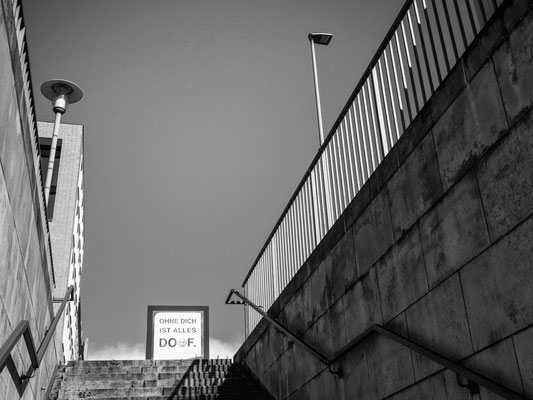 03.07.2020 Friedrichswall