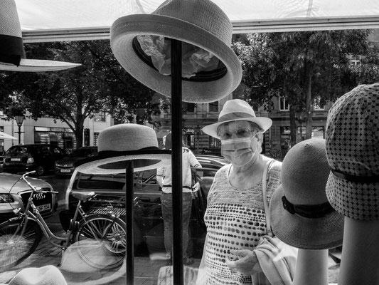 23. Juli - Am Lindener Markt
