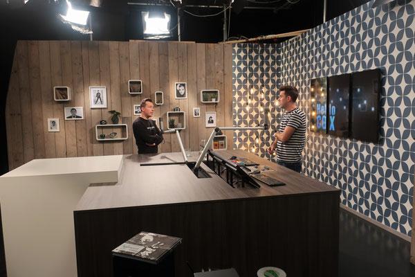 TV Plus - 5 maart 2020