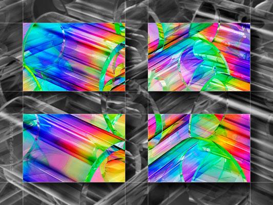 Color Fields (2014)