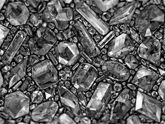 Crystals (2014)