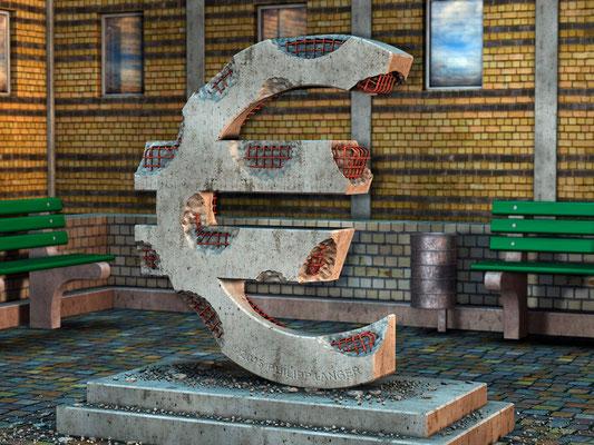 Euro Crisis (2015)