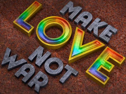 Make Love (2014)