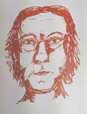 Ursula Longardt