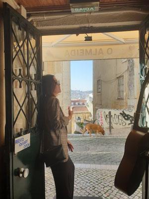 Lisboa 2019