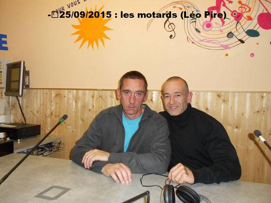 Leo Pirre