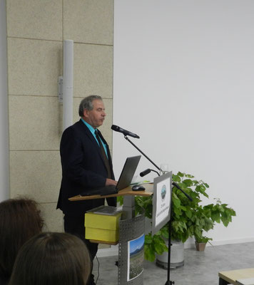Günther Köhler (Bürgermeister der Stadt Römhild)
