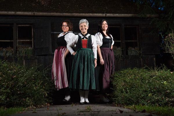 Salzburger 3Klang