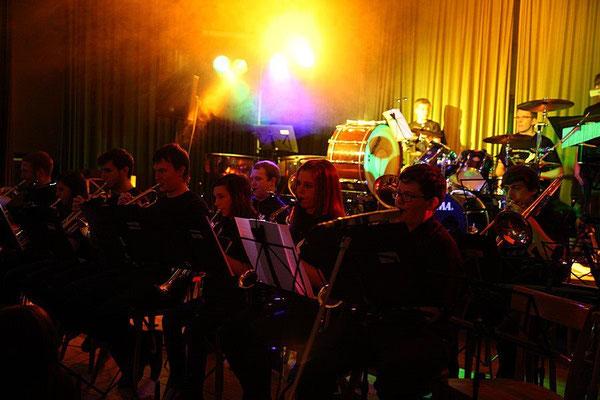 JuKas in Concert