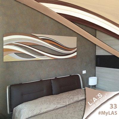 A casa di Dario e Leslie <br> Abitazione privata | Italia