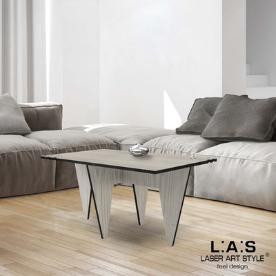 Furnishings </br> Code: G-412   Size: 100x60 h50 cm </br> Colour: grey wood