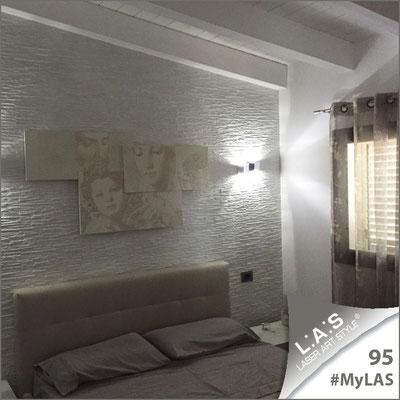 Abitazione privata | Italia </br> Codice: SI-201 | Misura: 150x74 cm </br> Colore: panna-incisione marrone